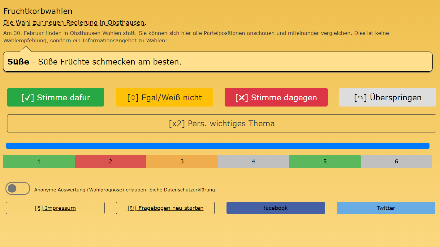 Ergebnis Leipzig